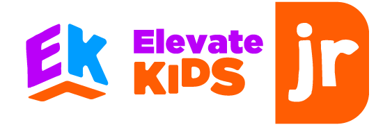 Elevate Kids Jr.