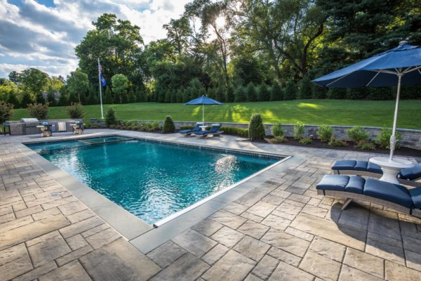 Fair Haven Pool and Patio 24