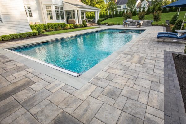 Fair Haven Pool and Patio 23