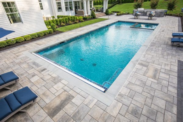 Fair Haven Pool and Patio 22
