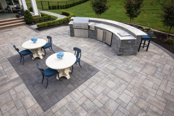 Fair Haven Pool and Patio 21