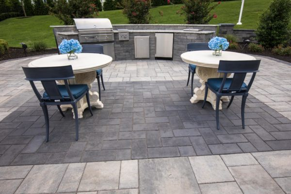 Fair Haven Pool and Patio 20