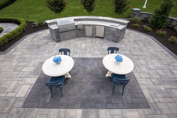 Fair Haven Pool and Patio 19