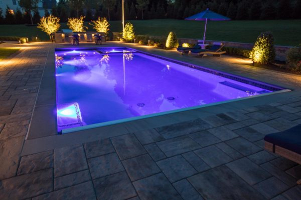 Fair Haven Pool and Patio 18