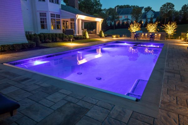 Fair Haven Pool and Patio 17