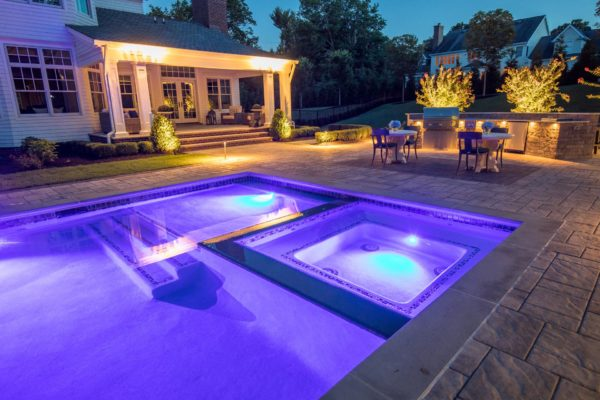 Fair Haven Pool and Patio 16