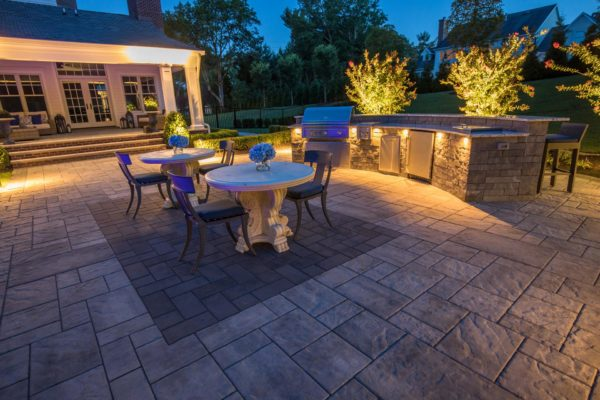 Fair Haven Pool and Patio 15