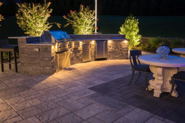 Fair Haven Pool and Patio 14