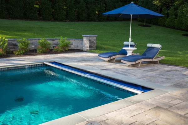 Fair Haven Pool and Patio 13