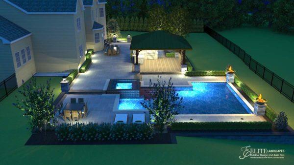 Sandeep_Night0009