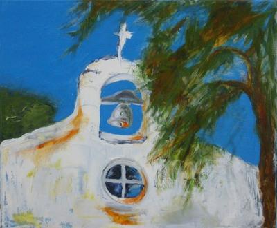 Griechische%20kirche