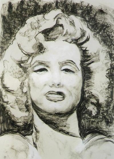 Marilyn%203