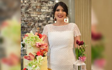 Bridal Shower para Eylin Urbina