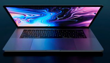 Apple admite problemas en algunos MacBook Pro