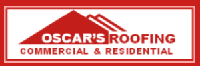 Oscar's Roofing