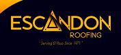 Escandon Roofing Inc