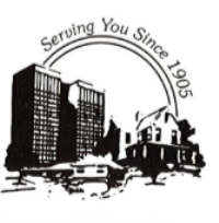 Weeks Roofing Company