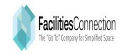 Facilities Connection Inc