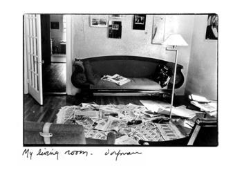 Living_room_1_sm