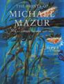 Mazur2