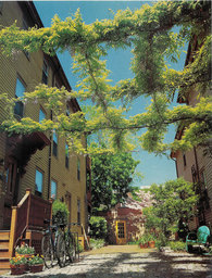 1999flowergarden
