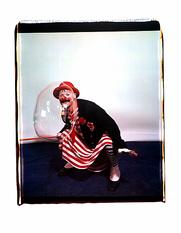Faq_clown_bubble