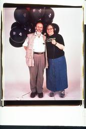 Disk02-0011