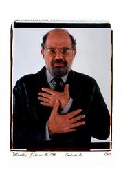 Ginsberg_sat