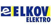 8 elkov elektro
