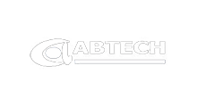 1 logo abtech white2