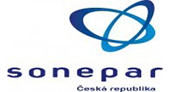 1 sonepar