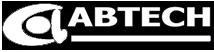 1 abtech