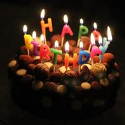 Happy-birthday-cake-3
