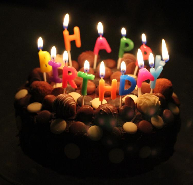 Happy-birthday-cake-3