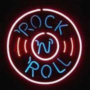 Rock-n-roll1