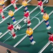 Rocni-nogomet