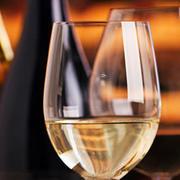 Restaurant-wines