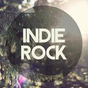 Indie_rock-551-8132