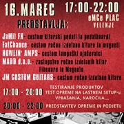 Plakat_amp_fest