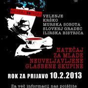 Open-uri20130228-2-twesth