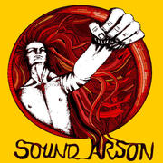 Soundarson__za_stran