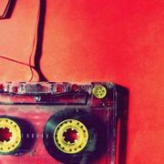 19272-kasseta-love-retro-lenta