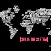 Shake-the-system