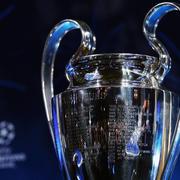 Uefa-champions-league-trophy-wallpaper