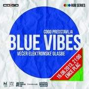 Blue_vibes_15.6