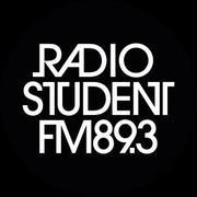 Radio-student_b