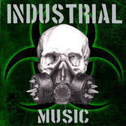 Industrial_music_by_z_ompire-d5qqihw