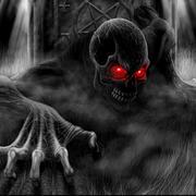 Helovin