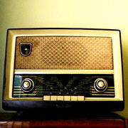 Marco_cadena_oldskul_radio