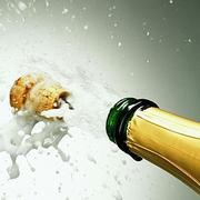 Champagne_cork_1385836c